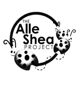 Allie Shea