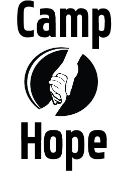 camp-hope-logo
